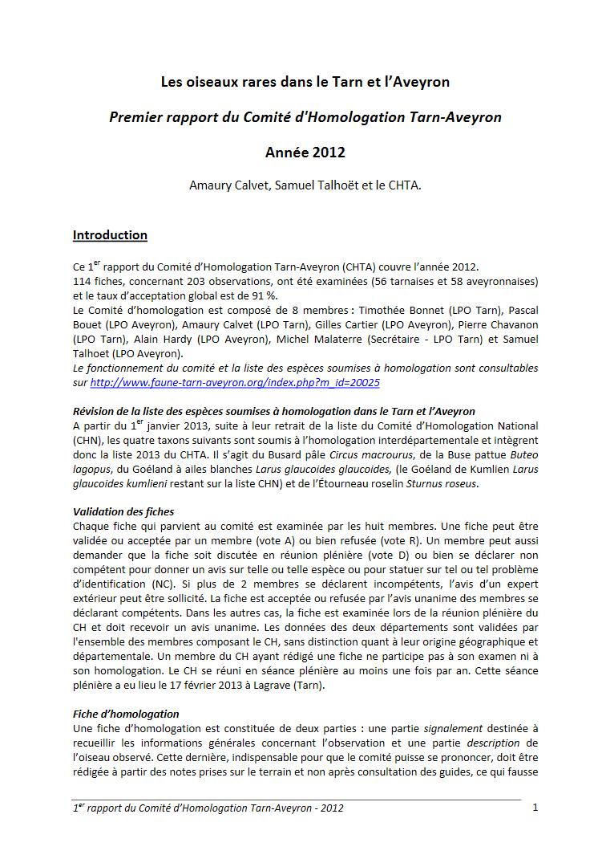 https://cdnfiles1.biolovision.net/www.faune-tarn-aveyron.org/userfiles/page2012.jpg