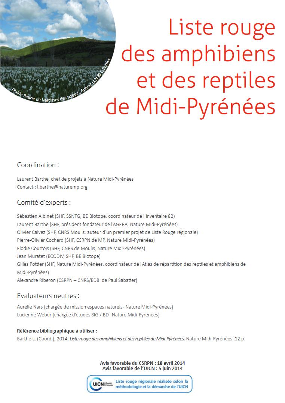 https://cdnfiles1.biolovision.net/www.faune-tarn-aveyron.org/userfiles/page4.jpg