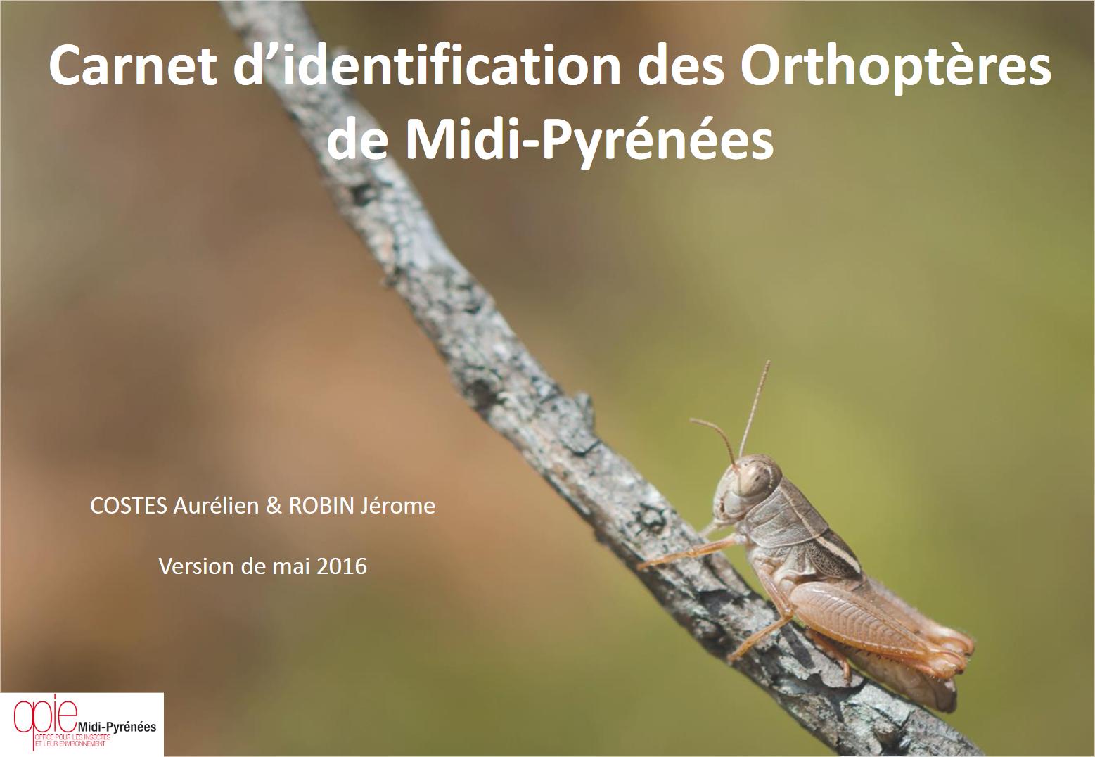 https://cdnfiles1.biolovision.net/www.faune-tarn-aveyron.org/userfiles/page5.jpg
