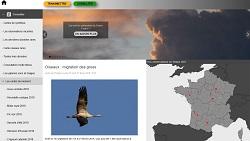 https://cdnfiles1.biolovision.net/www.faune-touraine.org/userfiles/FauneFrance.jpg