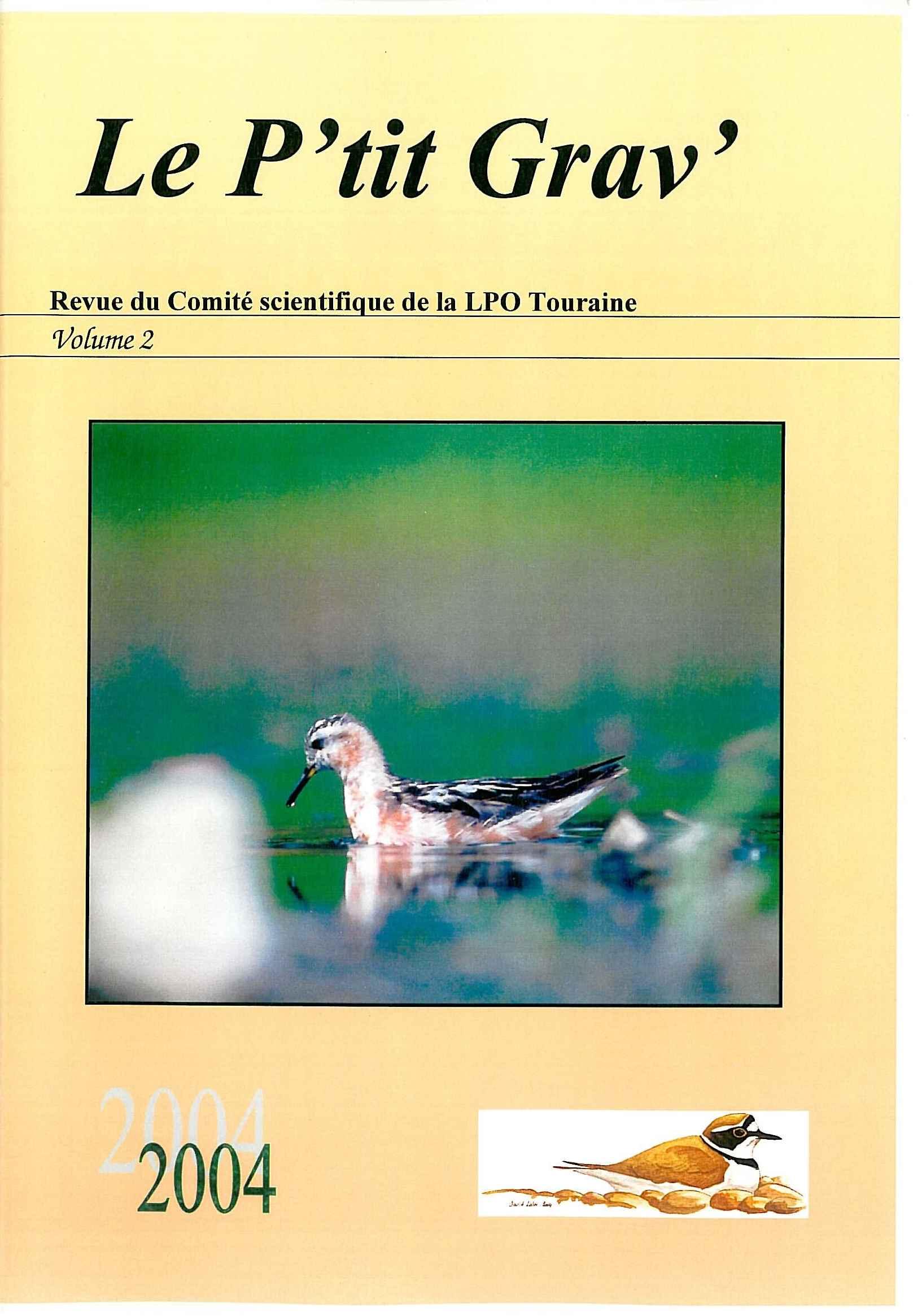 https://cdnfiles1.biolovision.net/www.faune-touraine.org/userfiles/MonDossier/PtitGravvol2.jpg