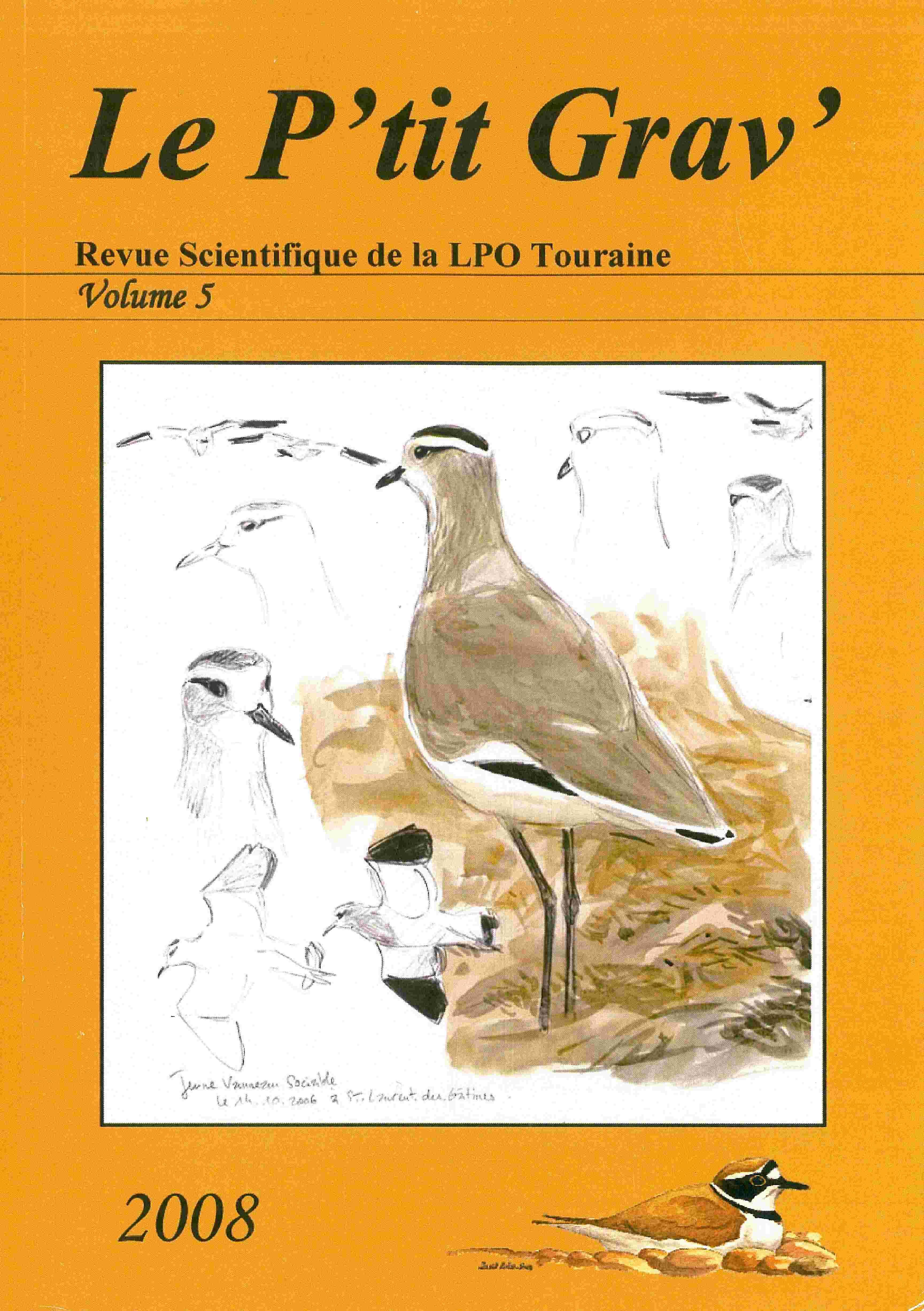 https://cdnfiles1.biolovision.net/www.faune-touraine.org/userfiles/MonDossier/PtitGravvol5.jpg
