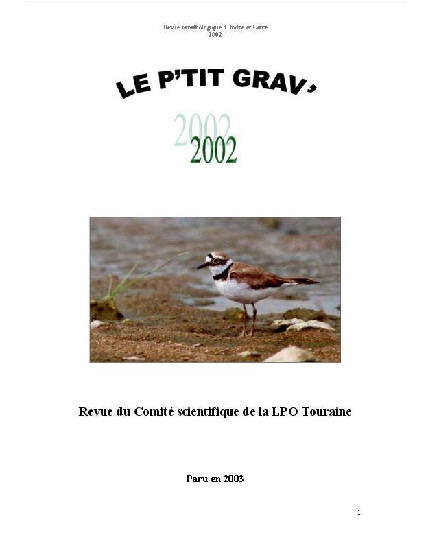 https://cdnfiles1.biolovision.net/www.faune-touraine.org/userfiles/MonDossier/Sanstitre.JPG