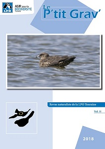 https://cdnfiles1.biolovision.net/www.faune-touraine.org/userfiles/PtitGravvol11couv.jpg