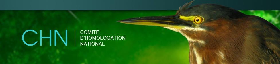 https://cdnfiles1.biolovision.net/www.faune-vendee.org/userfiles/CHN.jpg