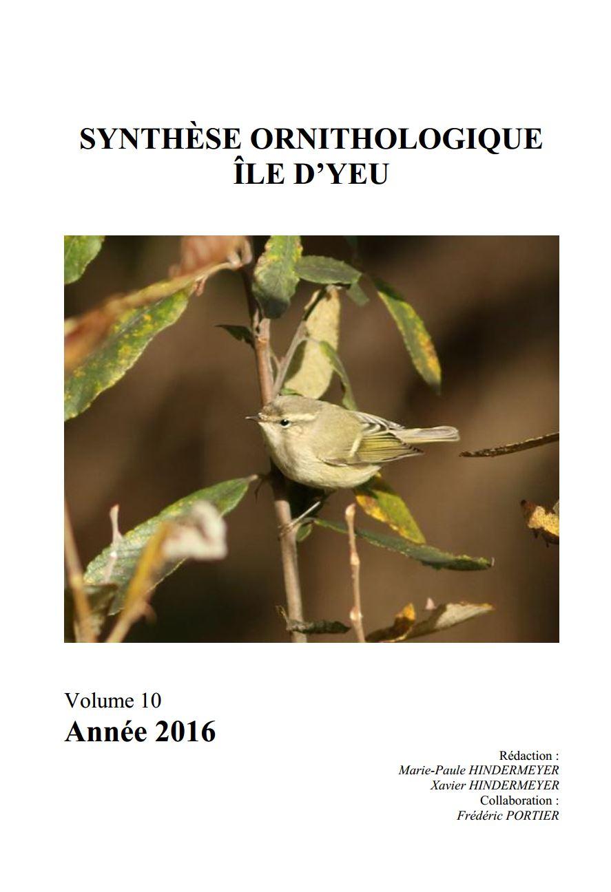 https://cdnfiles1.biolovision.net/www.faune-vendee.org/userfiles/Yeu/synth2016.JPG