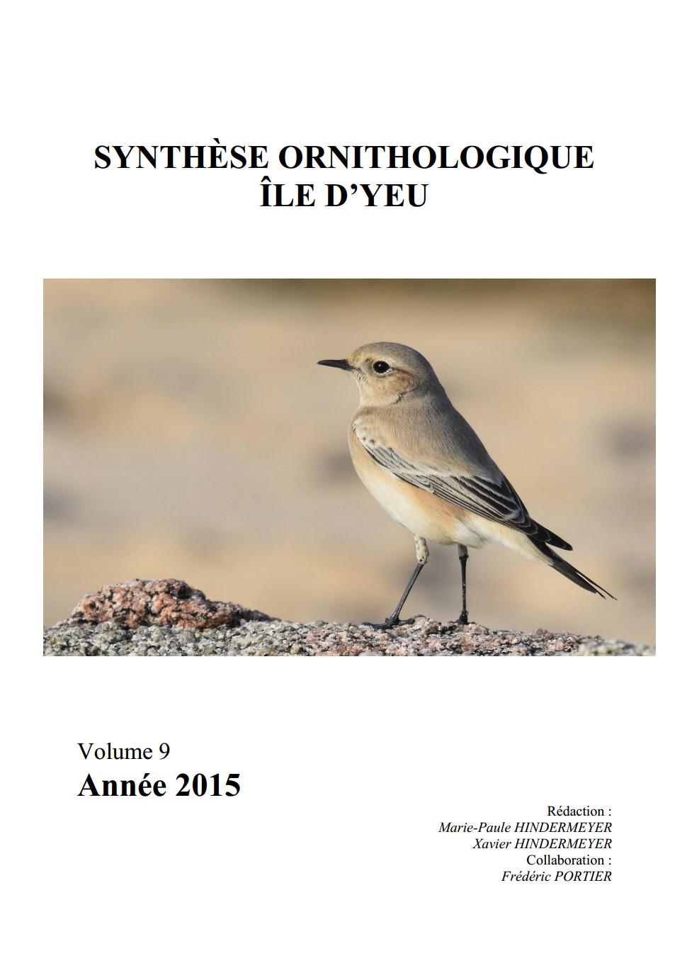 https://cdnfiles1.biolovision.net/www.faune-vendee.org/userfiles/Yeu/yeu2015.PNG