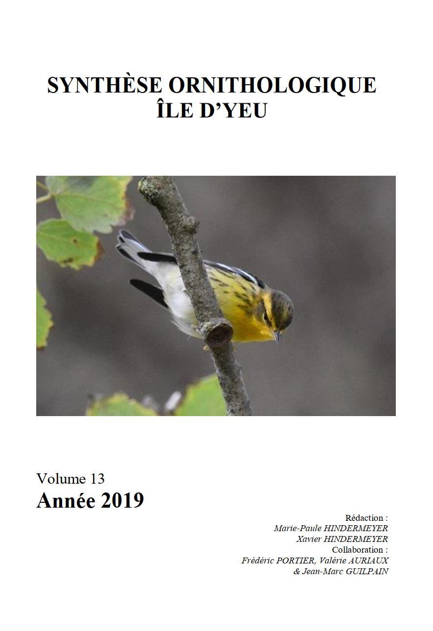 https://cdnfiles1.biolovision.net/www.faune-vendee.org/userfiles/Yeu/yeu2019.JPG