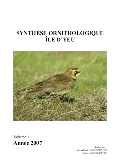 https://cdnfiles1.biolovision.net/www.faune-vendee.org/userfiles/Yeu/yeuanne2007.jpg