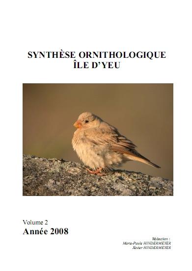 https://cdnfiles1.biolovision.net/www.faune-vendee.org/userfiles/Yeu/yeuanne2008.jpg