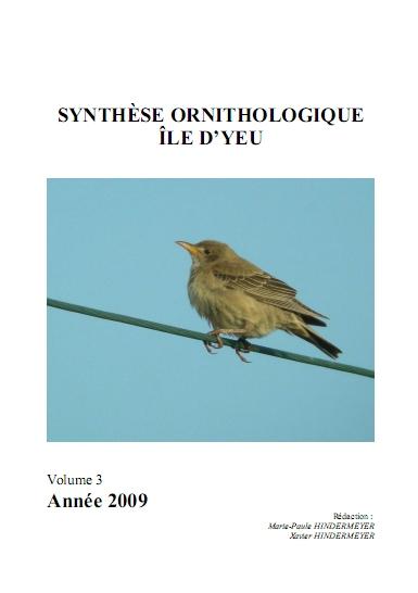 https://cdnfiles1.biolovision.net/www.faune-vendee.org/userfiles/Yeu/yeuanne2009.jpg