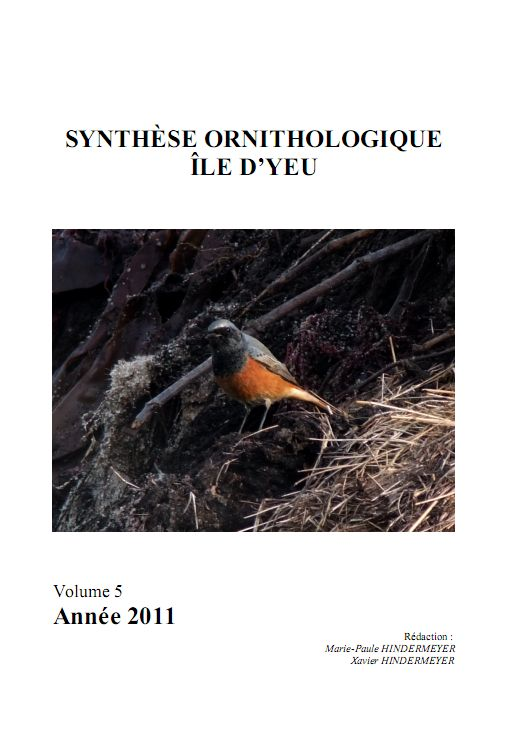 https://cdnfiles1.biolovision.net/www.faune-vendee.org/userfiles/Yeu/yeuanne2011.JPG