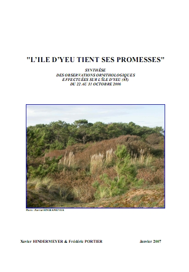 https://cdnfiles1.biolovision.net/www.faune-vendee.org/userfiles/Yeu/yeuaut2006.jpg