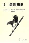 https://cdnfiles1.biolovision.net/www.faune-vendee.org/userfiles/couverturedunumero1.jpg