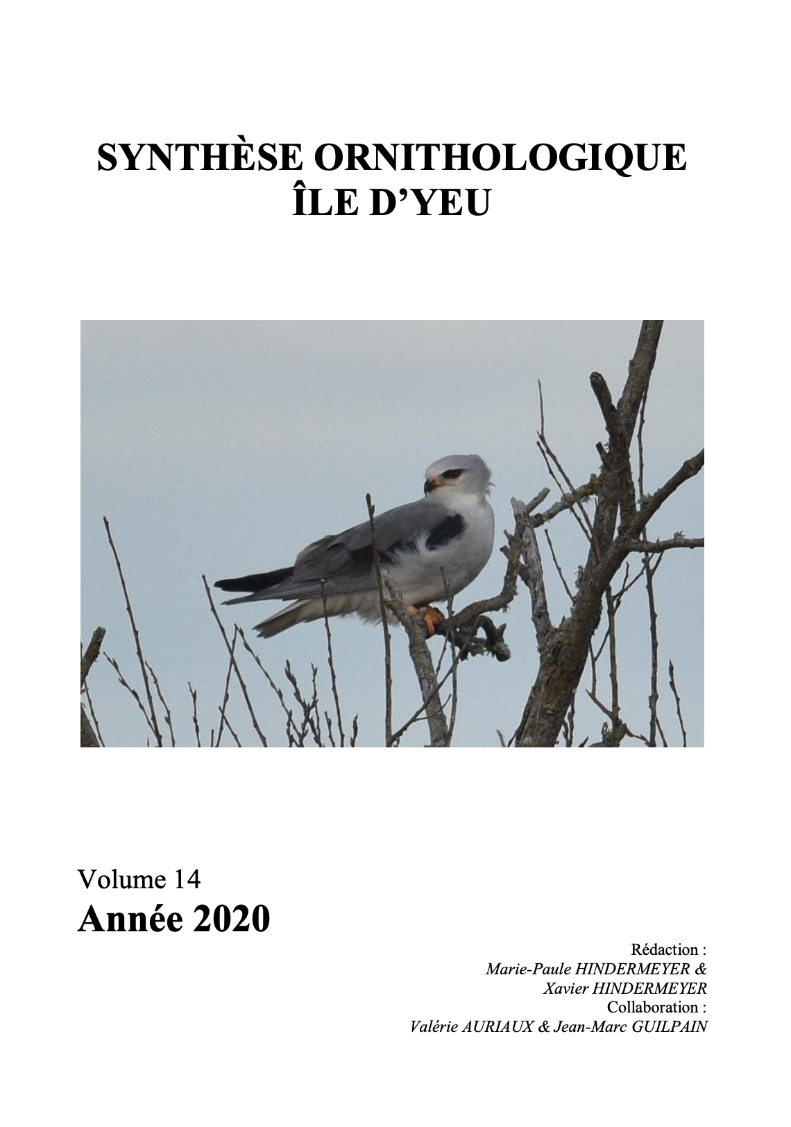 https://cdnfiles1.biolovision.net/www.faune-vendee.org/userfiles/syntheses2020.png