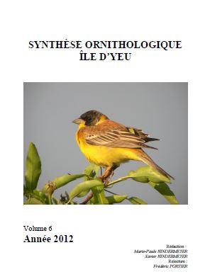 https://cdnfiles1.biolovision.net/www.faune-vendee.org/userfiles/yeu2012.JPG