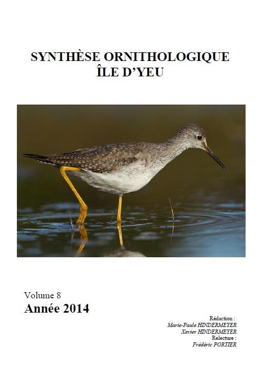 https://cdnfiles1.biolovision.net/www.faune-vendee.org/userfiles/yeu2014.JPG