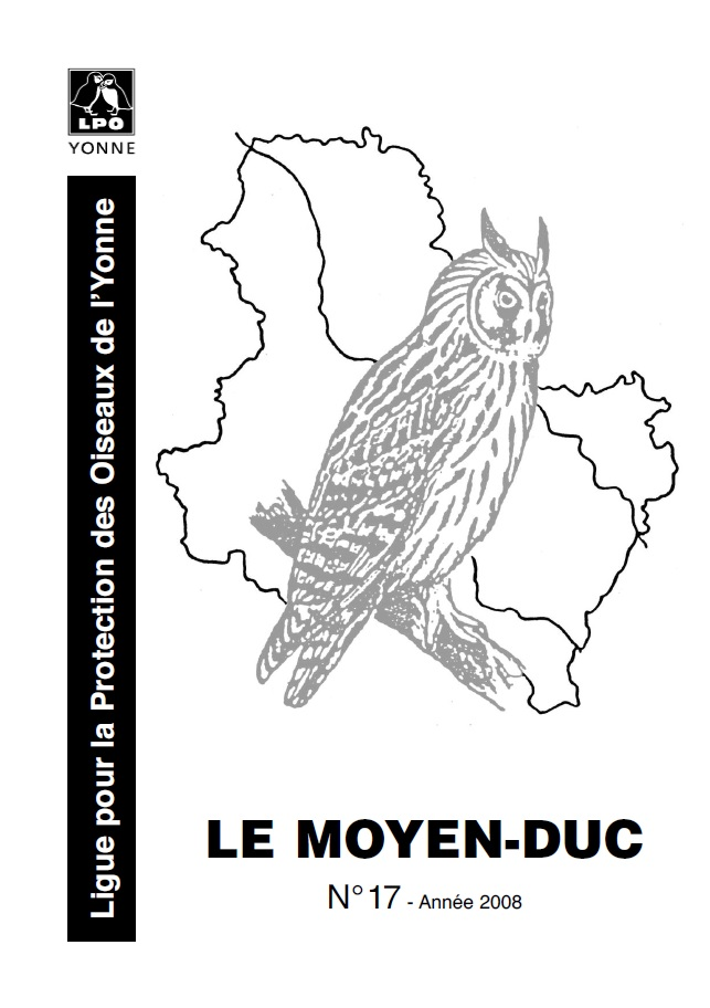 https://cdnfiles1.biolovision.net/www.faune-yonne.org/userfiles/LeMoyenduc/2008/CouvertureleMoyen-ducn17.jpg