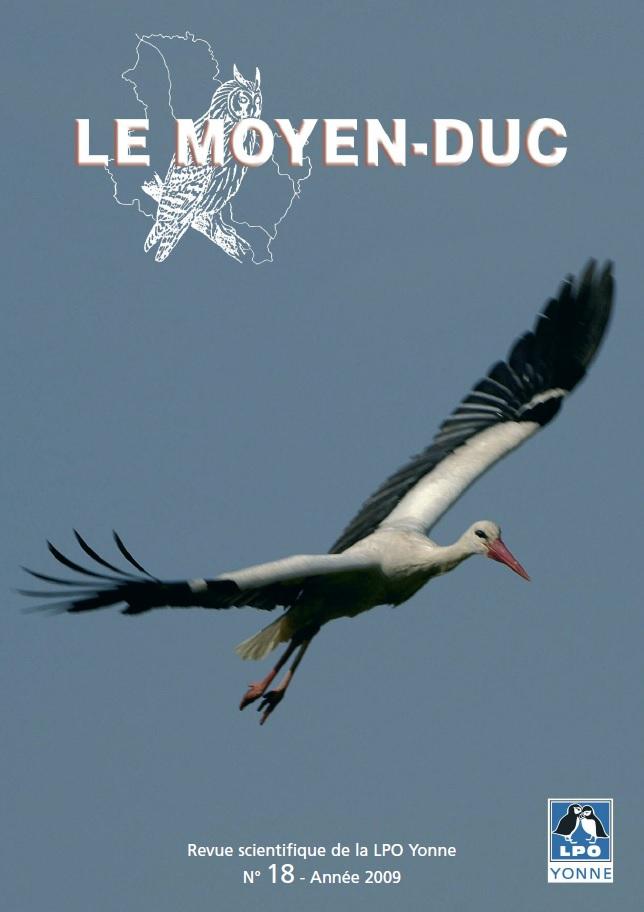 https://cdnfiles1.biolovision.net/www.faune-yonne.org/userfiles/LeMoyenduc/2009/CouvertureleMoyen-ducn18.jpg