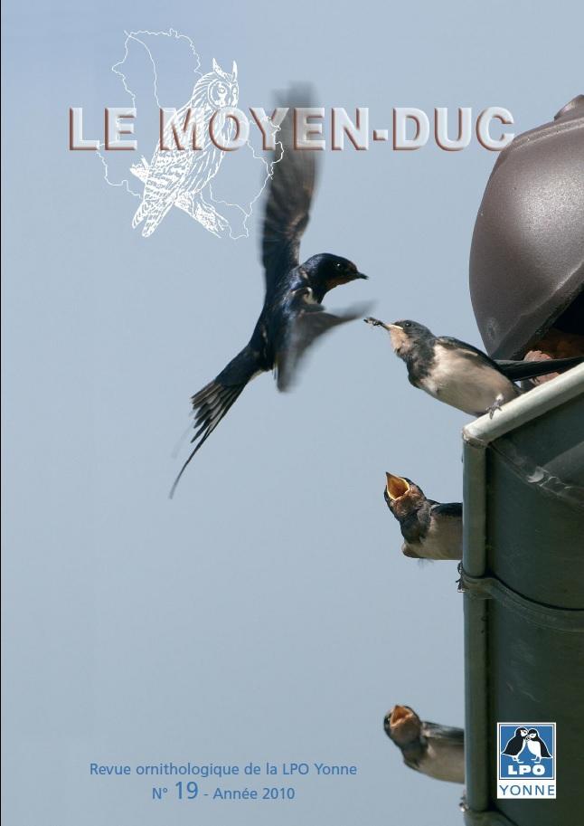 https://cdnfiles1.biolovision.net/www.faune-yonne.org/userfiles/LeMoyenduc/2010/CouvertureleMoyen-ducn19.jpg