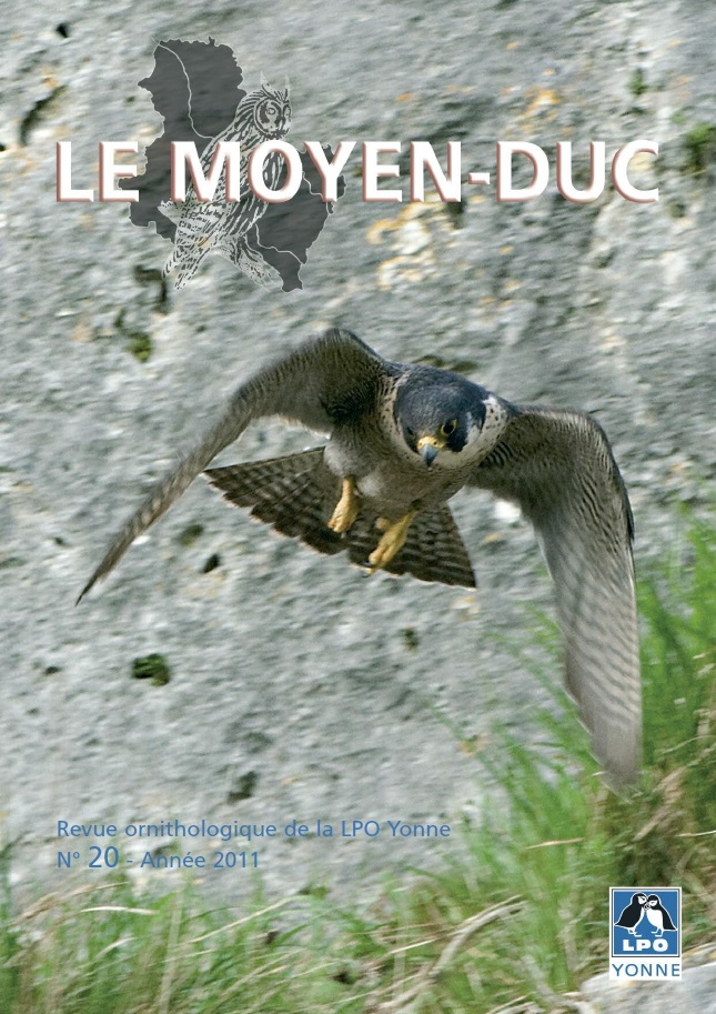 https://cdnfiles1.biolovision.net/www.faune-yonne.org/userfiles/LeMoyenduc/2011/CouvertureleMoyen-ducn20.jpg