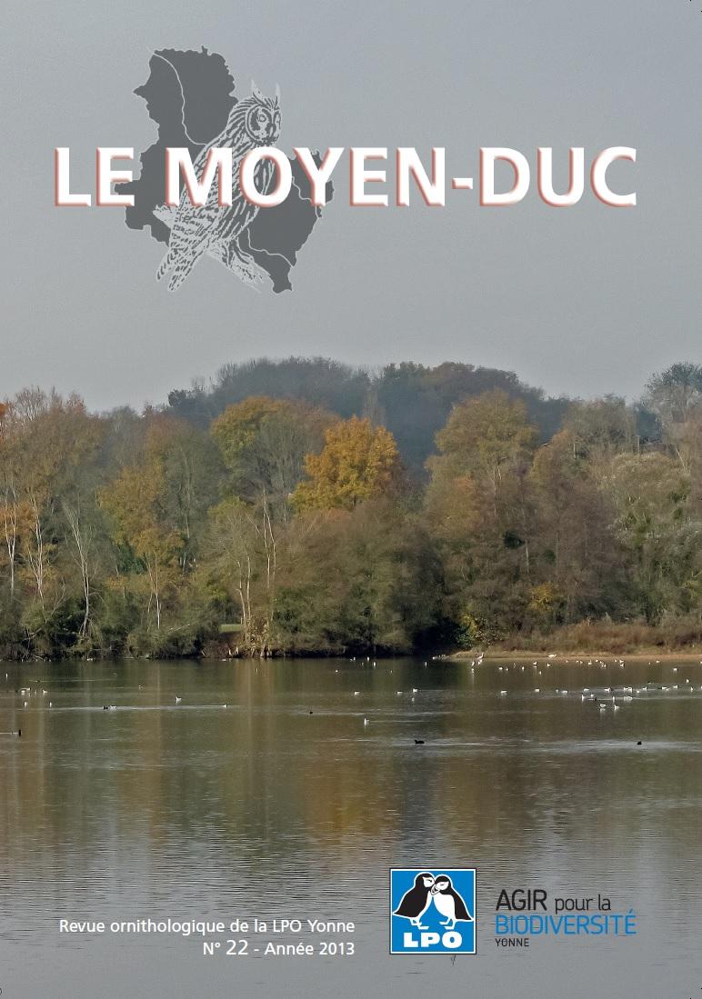 https://cdnfiles1.biolovision.net/www.faune-yonne.org/userfiles/LeMoyenduc/2013/CouvertureleMoyen-ducn22.jpg