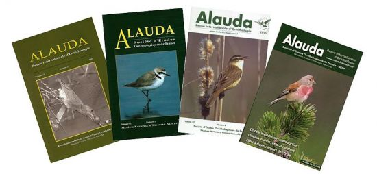 https://cdnfiles1.biolovision.net/www.faune-yonne.org/userfiles/Photosillustrations/Alauda.jpg