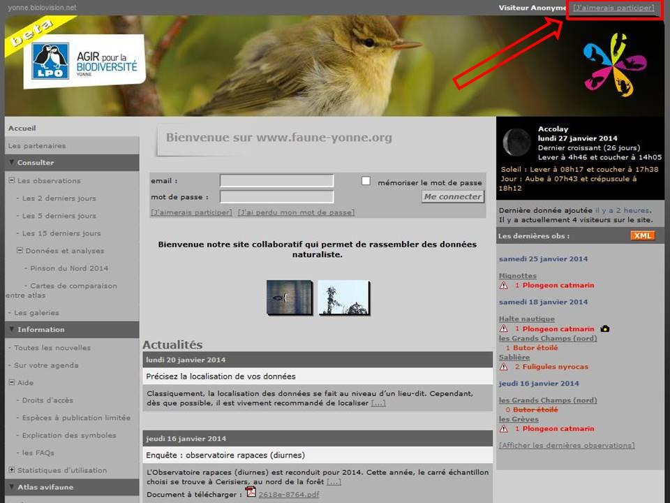 https://cdnfiles1.biolovision.net/www.faune-yonne.org/userfiles/TutorielpourFauneyonne/TutopourFY-1.jpg