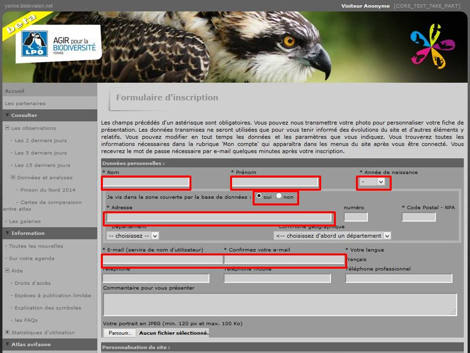 https://cdnfiles1.biolovision.net/www.faune-yonne.org/userfiles/TutorielpourFauneyonne/TutopourFY-2.jpg