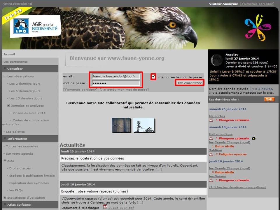 https://cdnfiles1.biolovision.net/www.faune-yonne.org/userfiles/TutorielpourFauneyonne/TutopourFY-3.jpg