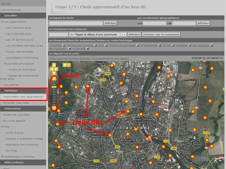 https://cdnfiles1.biolovision.net/www.faune-yonne.org/userfiles/TutorielpourFauneyonne/TutopourFY-7.jpg