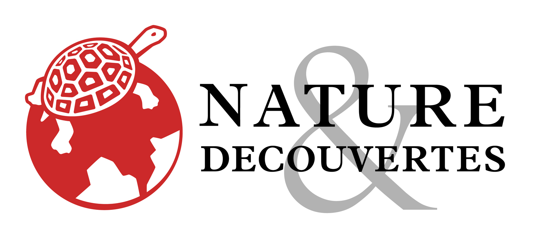 https://cdnfiles1.biolovision.net/www.gobg.ch/userfiles/Torcol/logo-NetD-2013-H-quadri.jpg