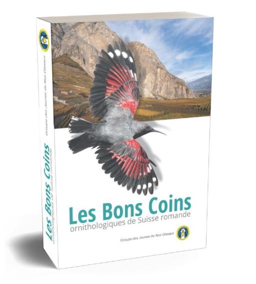 https://cdnfiles1.biolovision.net/www.lecof.ch/userfiles/News/BonsCoins.jpg