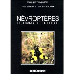 https://cdnfiles1.biolovision.net/www.nature79.org/userfiles/COINnaturaliste/entomo/atlasnevropteresfrance.jpg