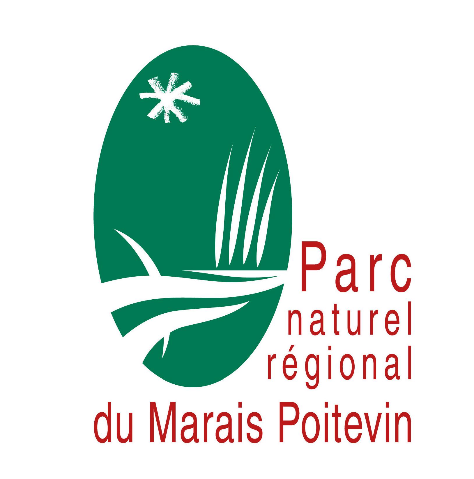 https://cdnfiles1.biolovision.net/www.nature79.org/userfiles/DOCPOURLESNEWS/PNRmaraispoitevin.jpg