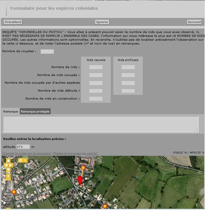https://cdnfiles1.biolovision.net/www.nature79.org/userfiles/HIRONDELLE/Formulairehirondelles.jpg