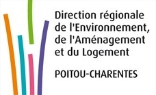 https://cdnfiles1.biolovision.net/www.nature79.org/userfiles/LogoDREAL2010petitformat2.jpg