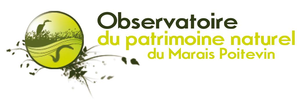 https://cdnfiles1.biolovision.net/www.nature79.org/userfiles/Opnmp-logo-BD.jpg