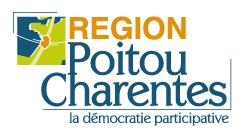 https://cdnfiles1.biolovision.net/www.nature79.org/userfiles/financeurs/ConseilRgionalsep2009.JPG