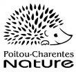 https://cdnfiles1.biolovision.net/www.nature79.org/userfiles/financeurs/PCN.jpg