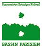 logo CBNBP
