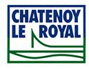 logo Châtenoy-le-Royal