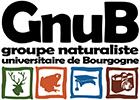 logo GnuB