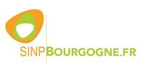 https://cdnfiles1.biolovision.net/www.oiseaux-cote-dor.org/userfiles/SINPbourgogne.jpg