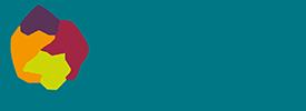 logo Talant