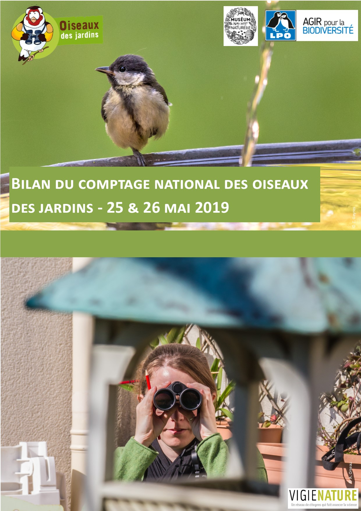 https://cdnfiles1.biolovision.net/www.oiseauxdesjardins.fr/userfiles/Bilancomptageodjmai2019cps.jpg
