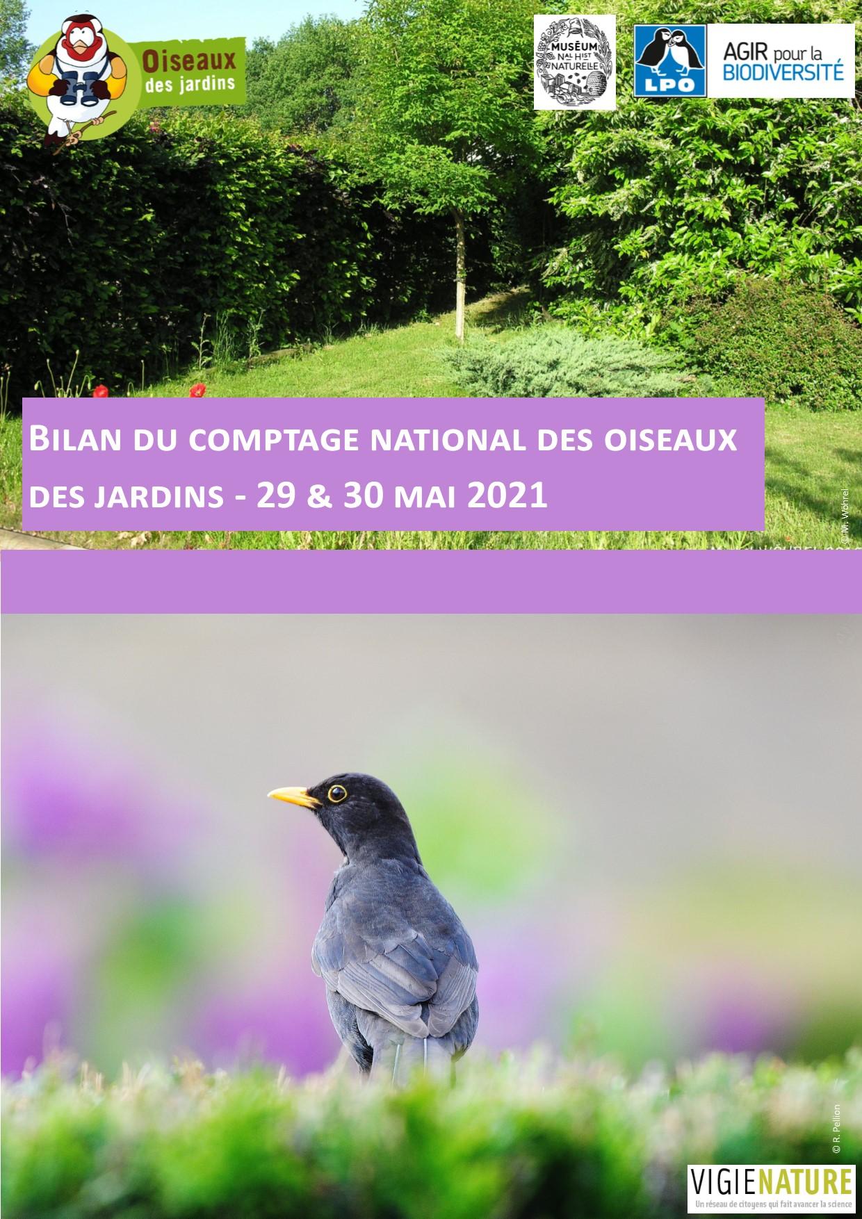 https://cdnfiles1.biolovision.net/www.oiseauxdesjardins.fr/userfiles/Bilancomptageodjmai2021VF_1.jpg