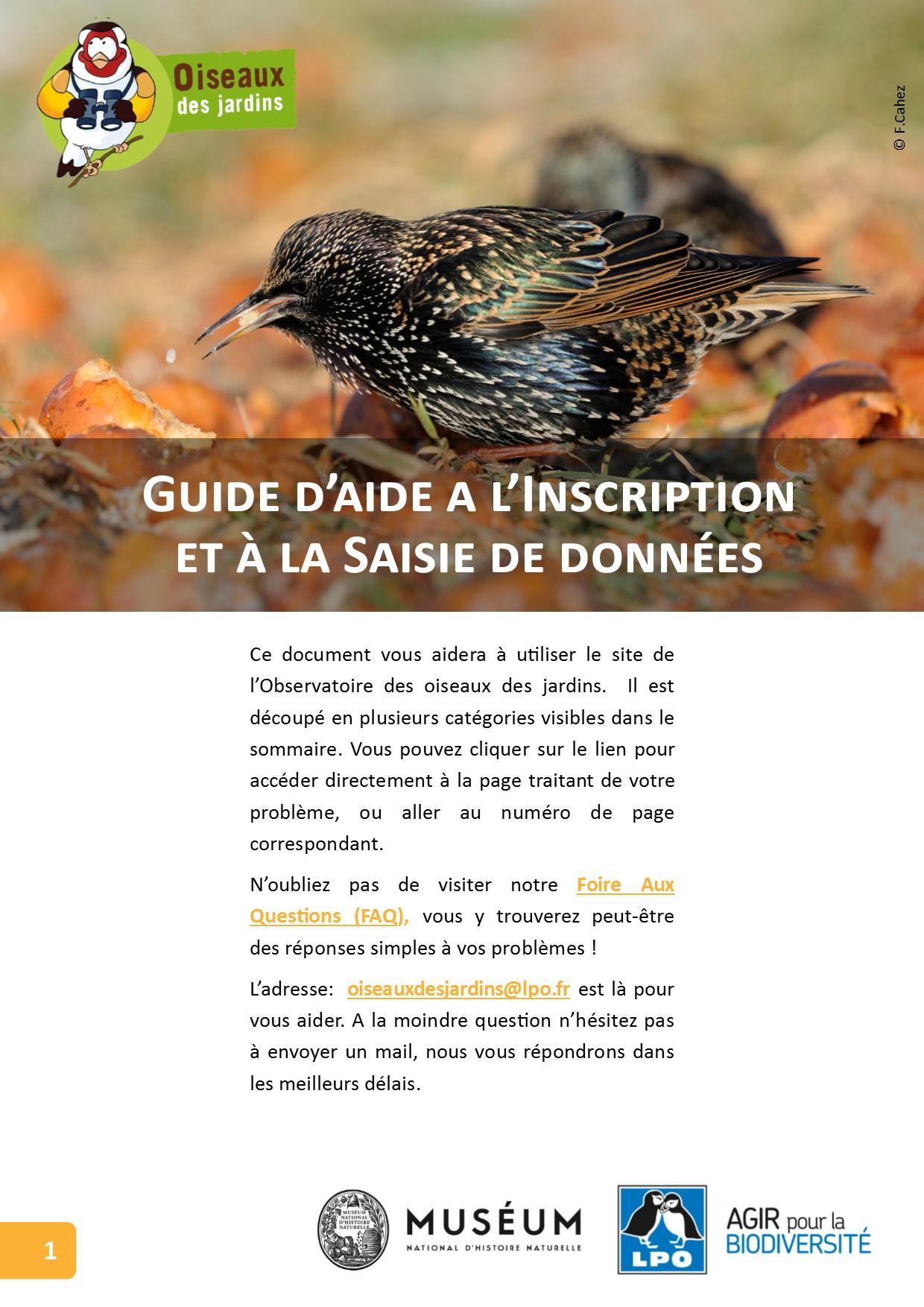 https://cdnfiles1.biolovision.net/www.oiseauxdesjardins.fr/userfiles/photopremirepage.jpg