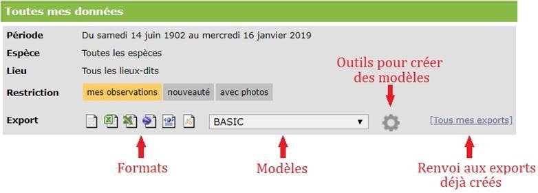 https://cdnfiles1.biolovision.net/www.orchisauvage.fr/userfiles/export19/mdeexportationImage1.jpg