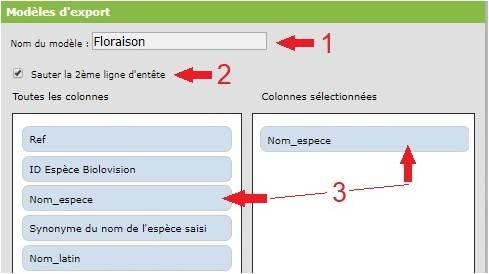 https://cdnfiles1.biolovision.net/www.orchisauvage.fr/userfiles/export19/mdeexportationImage2.jpg